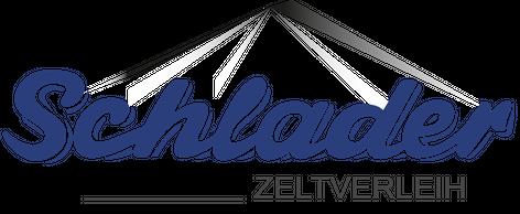 Zeltverleih Günter Schlader aus Pasching in Oberösterreich | Ihr kompetenter und verlässlicher Ansprechpartner für Partyzelte, Festzelte, Lagerzelte, Individuelle Zelte, Schwerlastböden, Zeltzubehör und Vergnügungspark